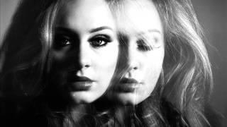 Adele - La Isla Bonita (Madonna Cover) NEW 2014!