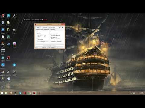 Пираты Карибского моря (Корсары 2) (пройдено)