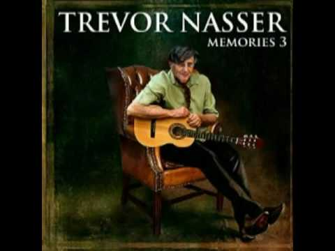 Trevor Nasser - The Birdie Song.