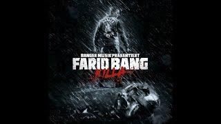Farid Bang feat La Fouine -  Morocco Gang