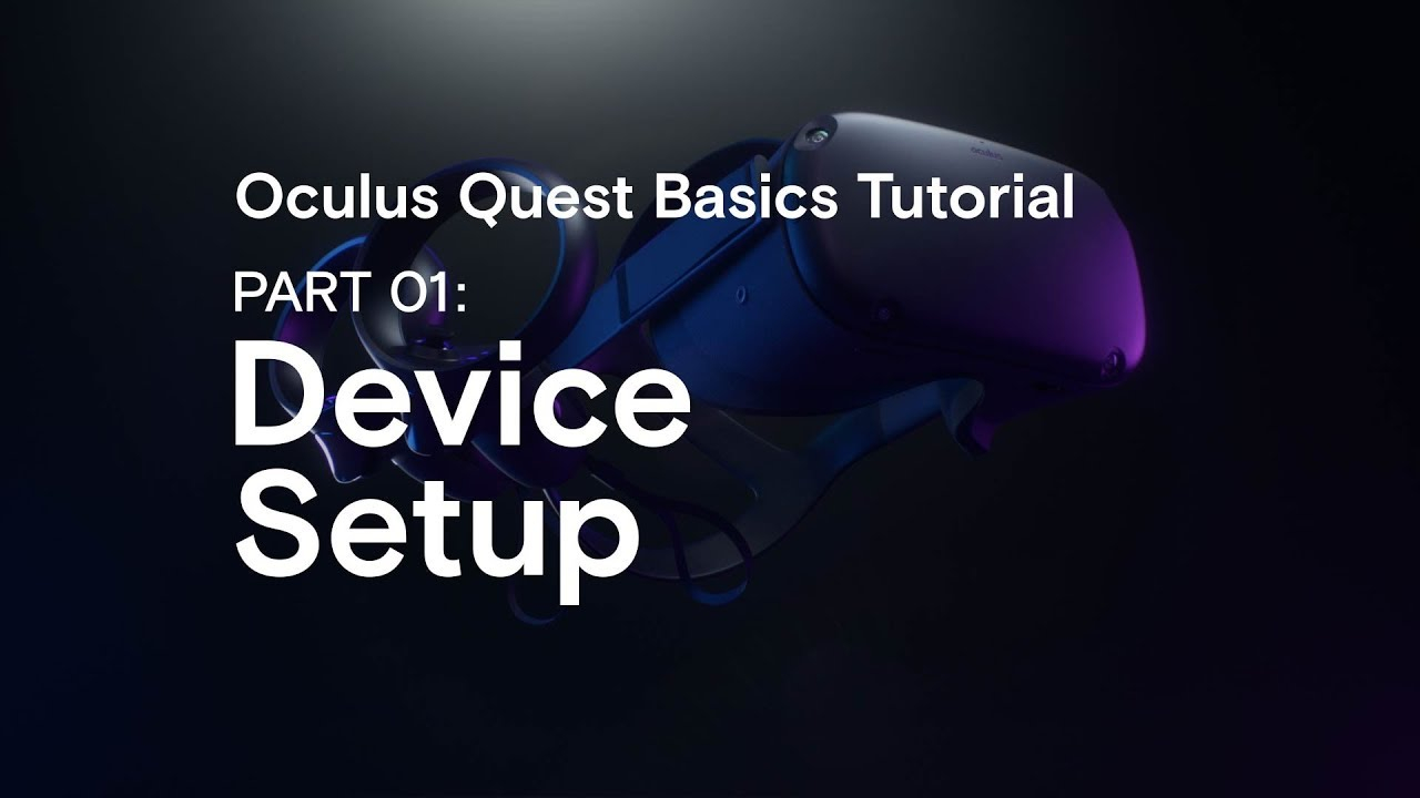 Oculus Quest and Rift S released: How to choose - SlashGear