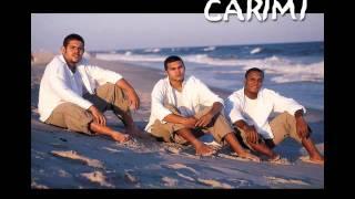 Carimi - li pa normal - Are you ready