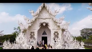 CHIANG MAI - CHIANG RAI - THAILAND - BEST OF HD