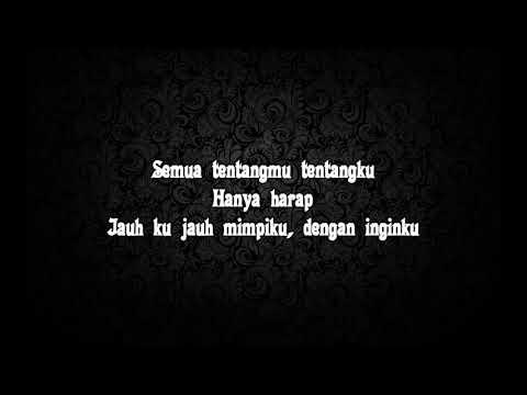 Peterpan - Jauh Mimpiku (lirik)