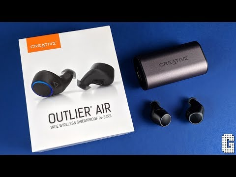 absolutely-amazing!-:-creative-outlier-air-true-wireless-review