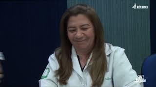 Dra. Adelina Guimarães fala sobre o setembro amarelo