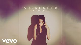 Natalie Taylor - Surrender (Official Audio)