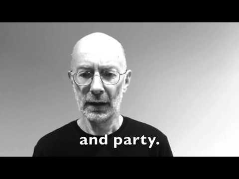 #EsperantoLives Totalismo (with English subtitles)