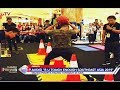 PT MNC Kabel Mediacom Dukung Audisi 'R U Tough Enough Southeast Asia 2019' - BIM 23/07