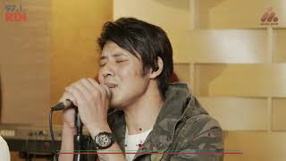 Download lagu Papinka - Cinta Tak Harus Miliki (Livestream Performance)