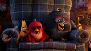 Angry Birds 1 CZ Dabing Full HD 11/18
