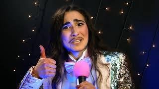 The Showstoppers' Alternative Eurovision 2021   Sweden, 'Svek'