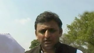 Doctors' strike in Kanpur spreads across UP