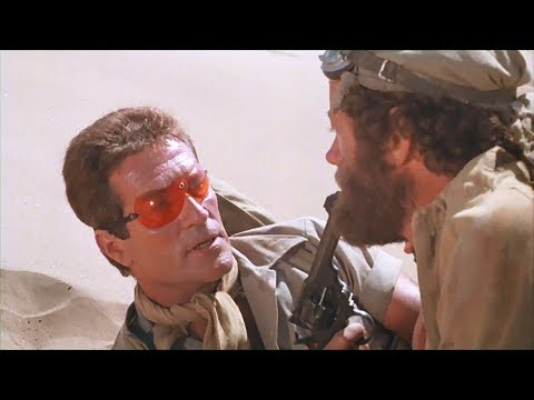 Killer Force is listed (or ranked) 15 on the list The Best Peter Fonda Movies
