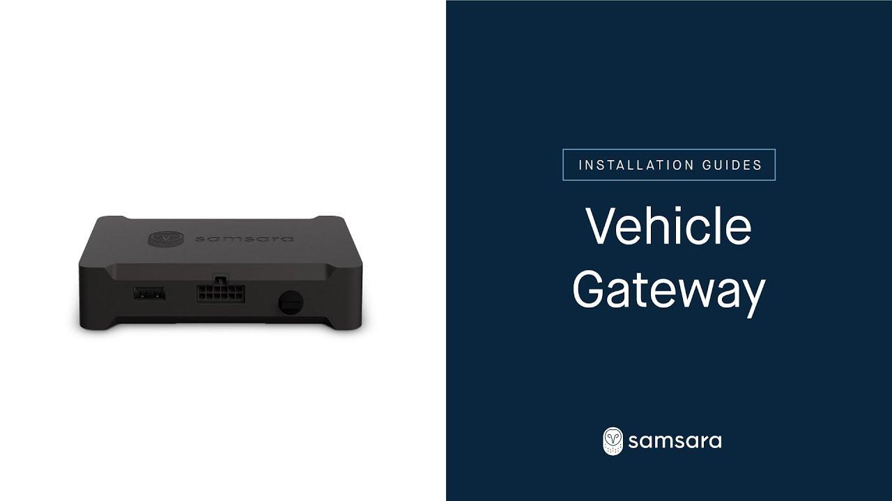 GATEWAY HOTSTART DRIVERS (2019)