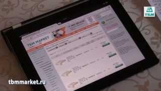 Подоконники Werzalit(, 2013-05-28T06:37:54.000Z)