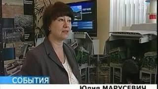 Чернобыльская АЭС: роковая ошибка(В последней серии специального проекта «Событий» постараемся разобраться в причинах трагедии на Чернобыл..., 2012-08-03T17:48:00.000Z)