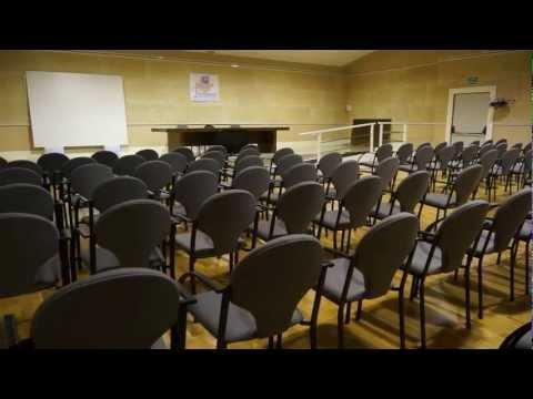 Centro de Formación Musical Therapeío. Musica en Albacete