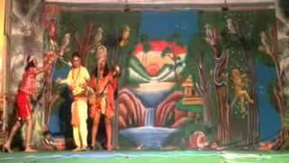 Jai Mahabir Club Laxman murcha2014