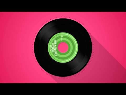 DJ S.K.T (Ft. Rae) ☀ Take Me Away (Franky Rizardo Remix)