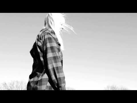 Unsafe - Evangelina Bergh