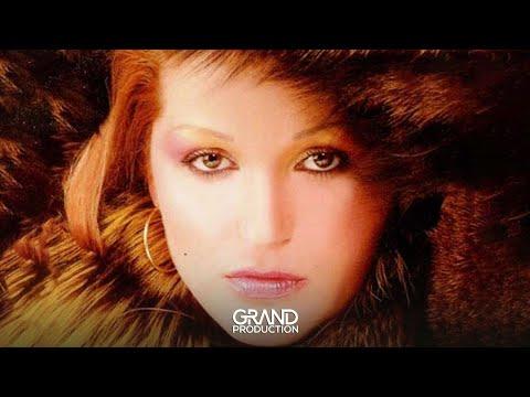 Sanja Djordjevic - Ostavljena - (Audio 2002)