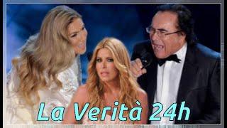 Al Bano Carrisi sembra preferire Loredana Lecciso. Altro che ritorno di fiamma con Romina Power/La V