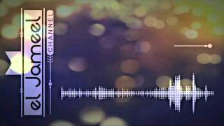 Ummi tsumma ummi - Muhammad Basyar ft. Ahmad Az-Zamili