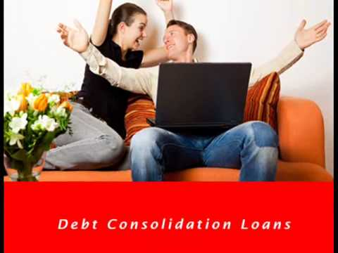 Secured Personal Loans Security