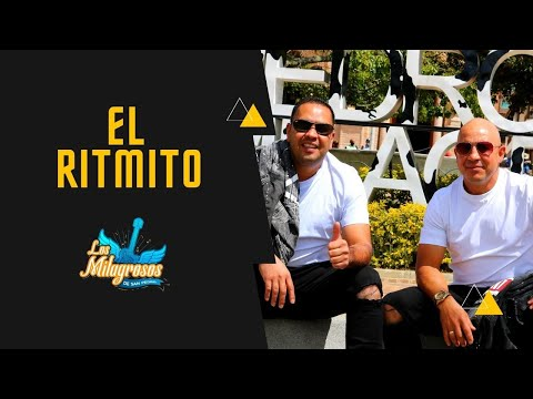 Los Milagrosos De San Pedro-El Ritmito ( Video Oficial)