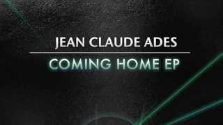 Jean Claude Ades - Someday