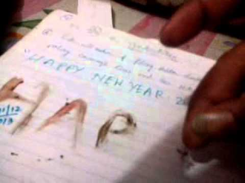 Happy New Year_2014-Real Video Footage .3gp