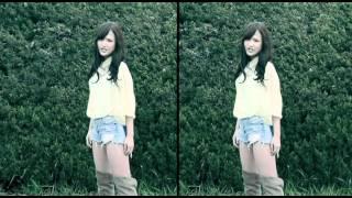 石井杏奈の1st ALBUM 「a. i」からリードチューンの「春風」のFull Size...
