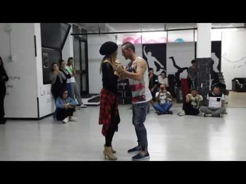 Prodigio ft C4 Pedro . Lagosta - Domenico Cubao & Rossana Fox