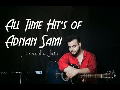 Free Download Adnan Sami Mp3 Songs