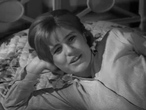 The Patty Duke  S3E14 Cathy Leaves Home But Not Really
