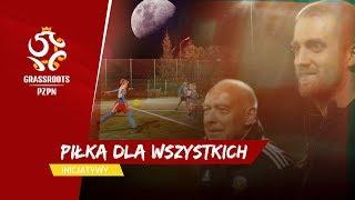 Piłka Nocna we Wrocławiu – futbol szkołą życia