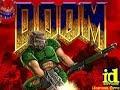 DOOM (1993) Gameplay