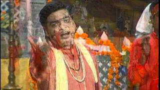 Tera Neelkanth Dwara Lagta [Full Song] Neelkanth Dwara Lagta Hai Pyara