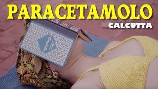Calcutta - Paracetamolo (Cover Strumentale + Testo)