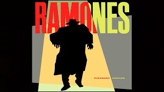 RAMONES - This Business Is Killing Me