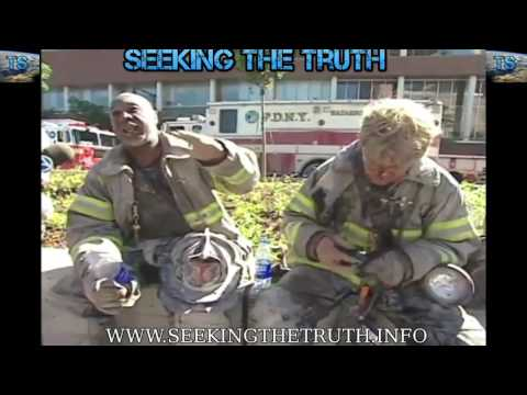 CIA Agent Confesses On Deathbed: 'We Blew Up WTC7 On 9 11'  #Just_To_Know