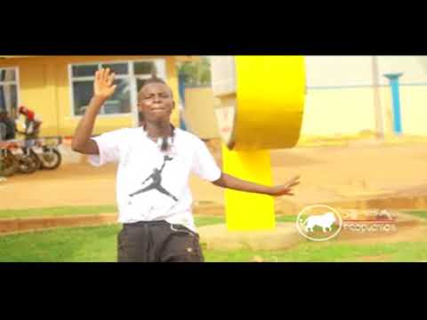 Download Dogo Mpalazo Bhulomolomo Official Video Music Directed By Moud mpeg2video 001