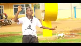Download Video Dogo Mpalazo Bhulomolomo Official Video Music Directed By Moud mpeg2video 001 MP3 3GP MP4