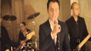 Zakkum..Ben Ne Yangınlar Gördüm..2013..Turkish Music ☾*..Full Screen..