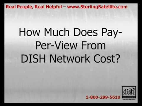 how-much-does-dish-network-pay-per-view-cost?