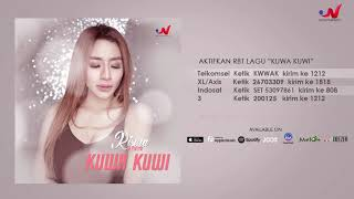 Risma Aw Aw Kuwa Kuwi Audio.mp3