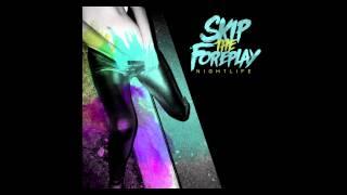 "Skip The Foreplay - ""Date Rape Predator"""