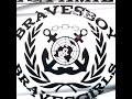 Sahabat Keluarga IMO Grup BravesBoy & BravesGirls