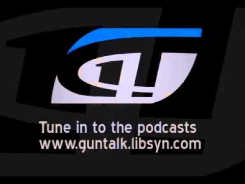 Tom Gresham's GUNTALK - 1.25.15 Part B